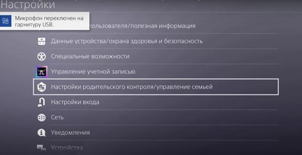kak_vkl15